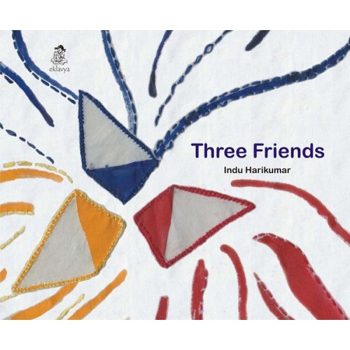 three_friends-500x500
